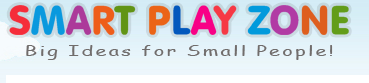 Smart Play Zone