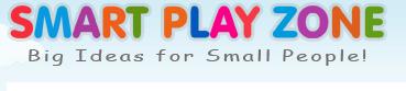 Smart Play Zone discount code