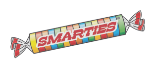 Smarties coupons