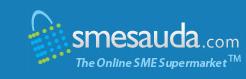 SME Sauda Promo Codes