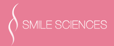 Smile Sciences discount code
