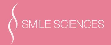 Smile Sciences