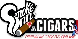 Smoke Inn coupons