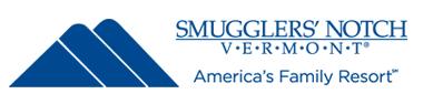 Smugglers' Notch coupons