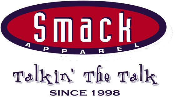 Snack Apparel