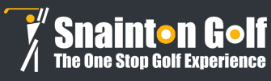 Snainton Golf Discount Codes