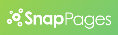 SnapPages promo codes