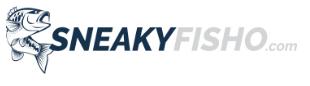 Sneakyfisho discount code