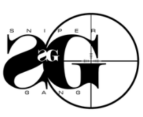 Sniper Gang Apparel