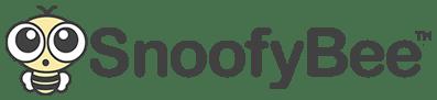 SnoofyBee discount code
