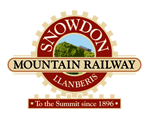 Snowdon Mountain Railway Promotion Codes