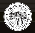 Snowdonia Cheese Discount Codes & Deals