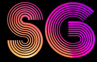 SnowGlobe Music Festival Promo Codes