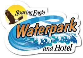 Soaring Eagle Waterpark and Hotel Coupons