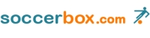 Soccer Box Discount Code & Coupon