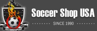 Soccershopusa