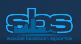 Social Boston Sports Discount Codes