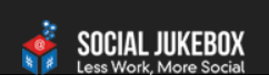 Social Jukebox Promotion Codes