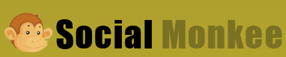 SocialMonkee