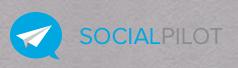 SocialPilot coupon code