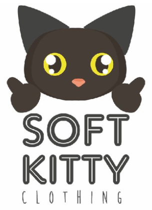 Soft Kitty Clothing