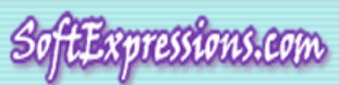 Softexpressions