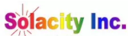 SolarCity coupon