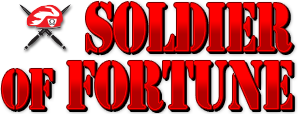 Soldier of Fortune discount code