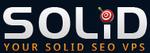 Solid Seo Vps Promo Codes & Deals