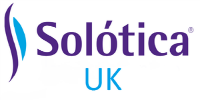 Solotica discount codes