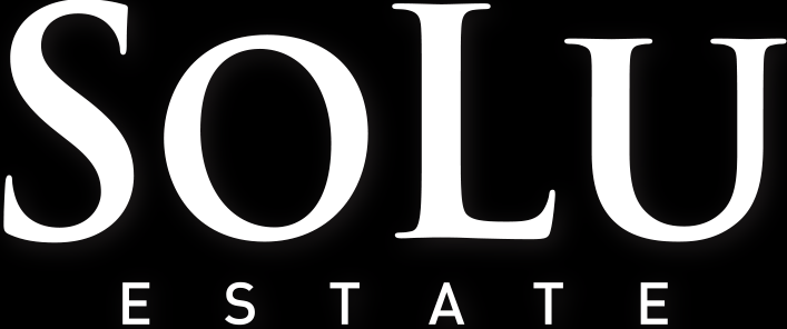 SoLu Estate Promo Codes & Deals