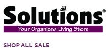 Solutions CA