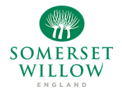 Somerset Willow discount code
