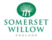 Somerset Willow