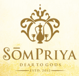 SomPriya Coupons