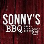 Sonny's Promo Codes & Deals