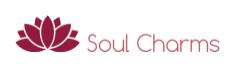 Soul Charmss