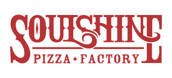 Soulshine Pizza coupons