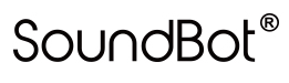 Soundbot coupons