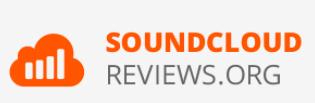 SoundCloud Plays Coupons