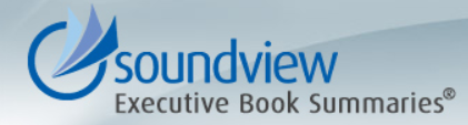 Soundview Executive Book Summaries coupons