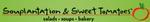 Souplantation coupon codes