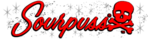 Sourpuss Promo Codes & Deals