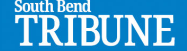 South Bend Tribune coupons