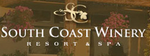 South Coast Winery Resort & Spa Promo Codes & Deals
