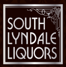 South Lyndale Liquors coupon