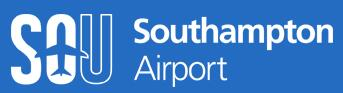 Southampton Airport discount codes