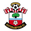 Southampton FC discount code