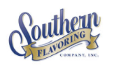 Southern Flavoring promo code