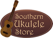 Southern Ukulele Store discount code